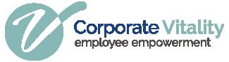 Corporate Vitality logo